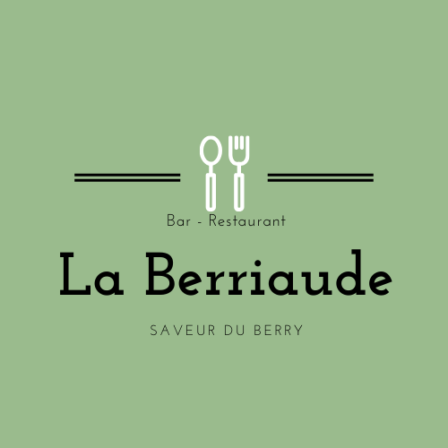 Restaurant Bar La Berriaude