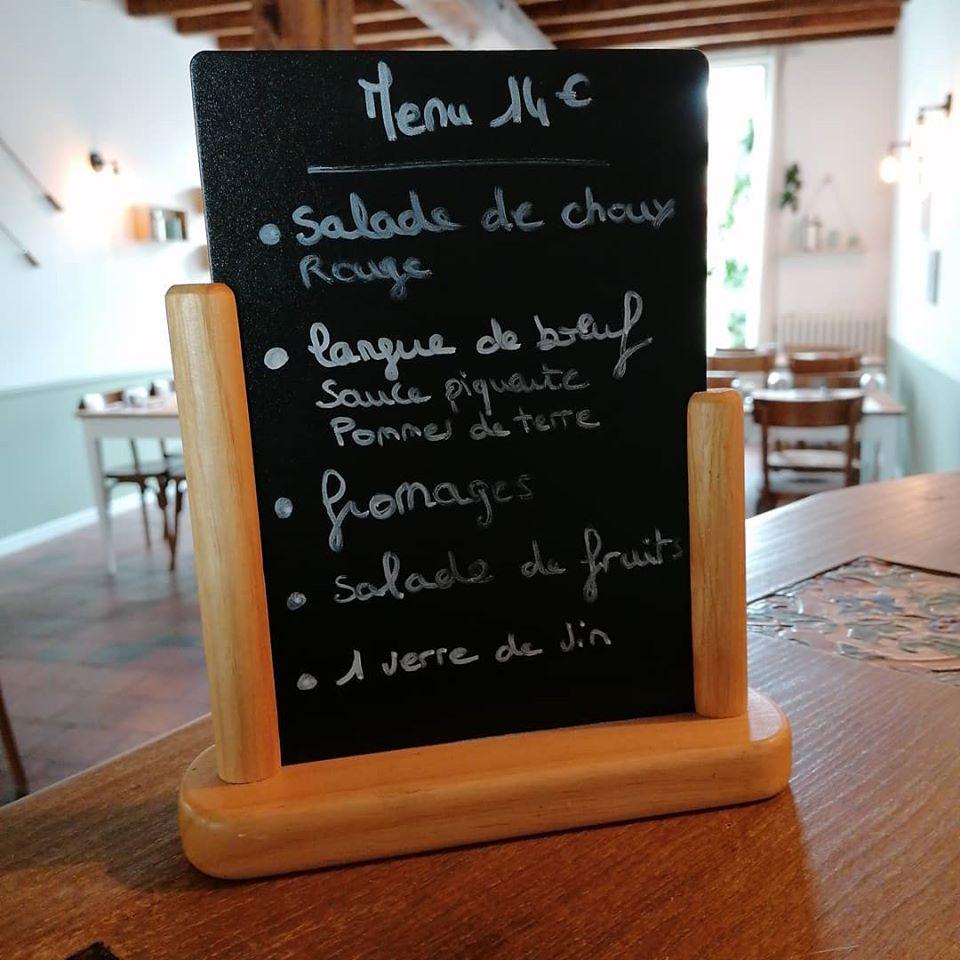 menu_ouvrier_la_berriaude